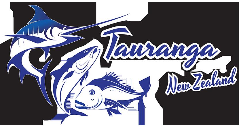 Tauranga Sport Fishing Club