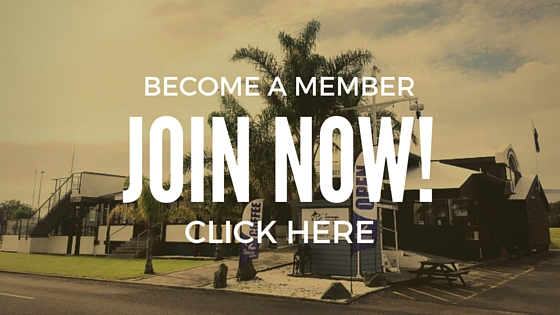 Become a Member - Join Now
