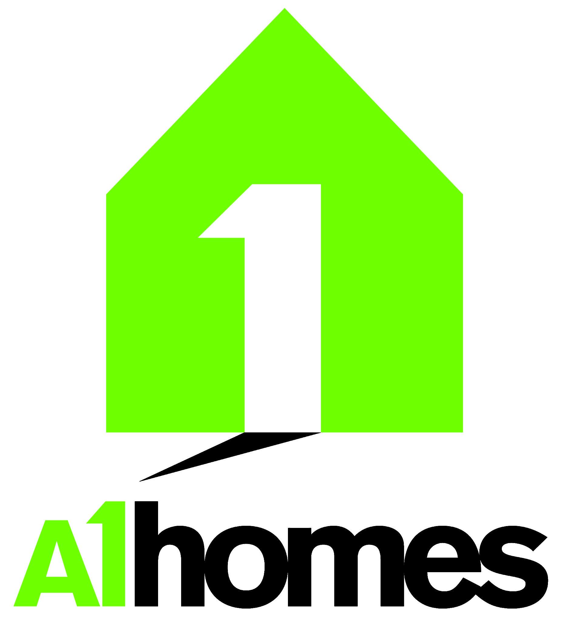 A1 Homes