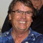 Deryk Neilsen - Vice President