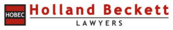 Holland Beckett Lawyers