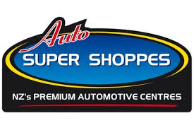 Auto Shoppe Greerton