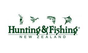 Hunting & Fishing Tauranga