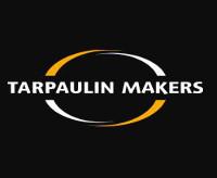 Tarpaulin Makers
