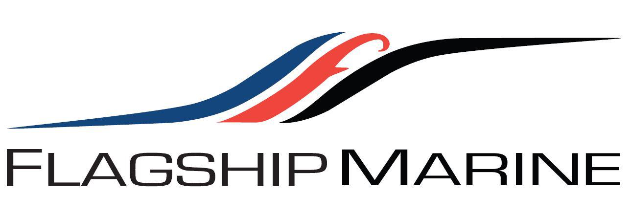R Marine Flagship