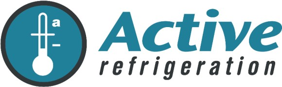 Active Refrigeration