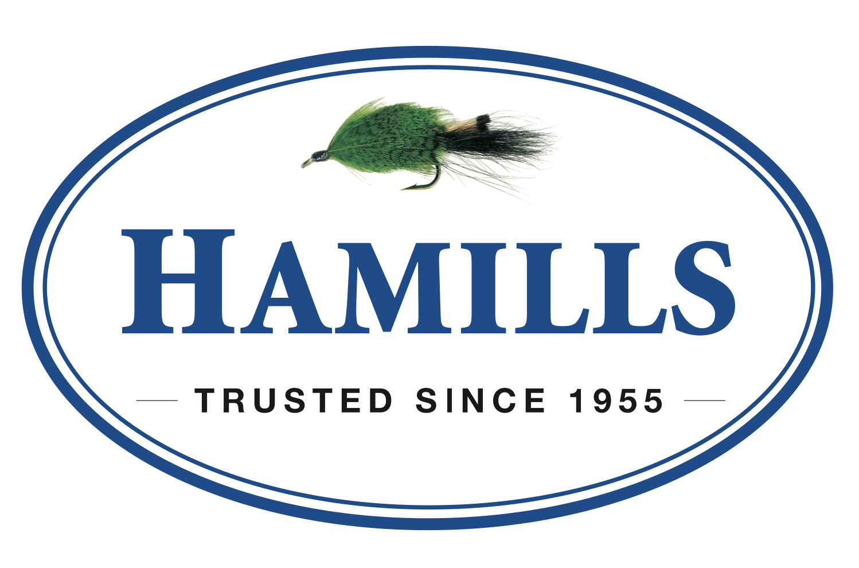 Hamills