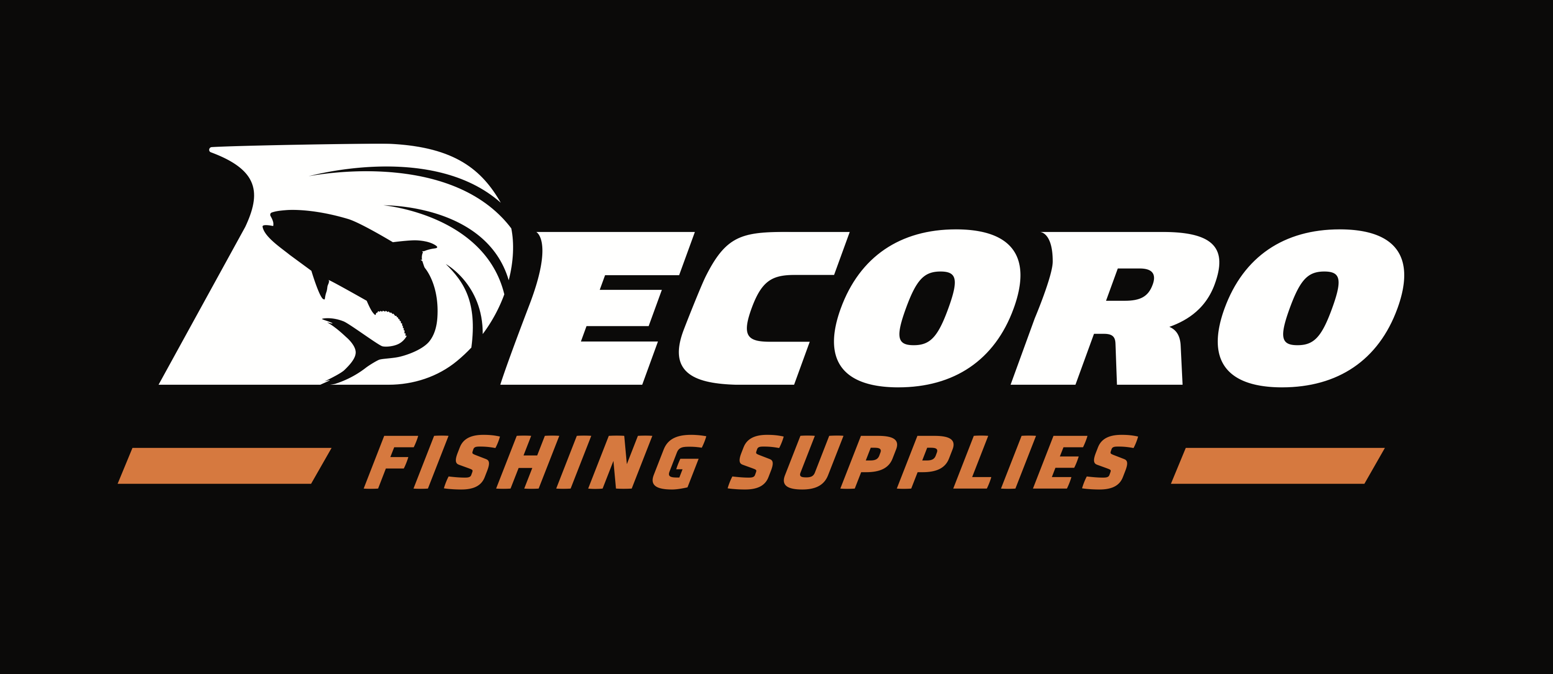 Decoro Fishing Supplies