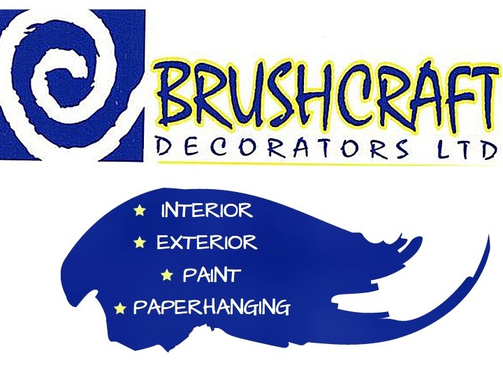 Brushcraft Decorators