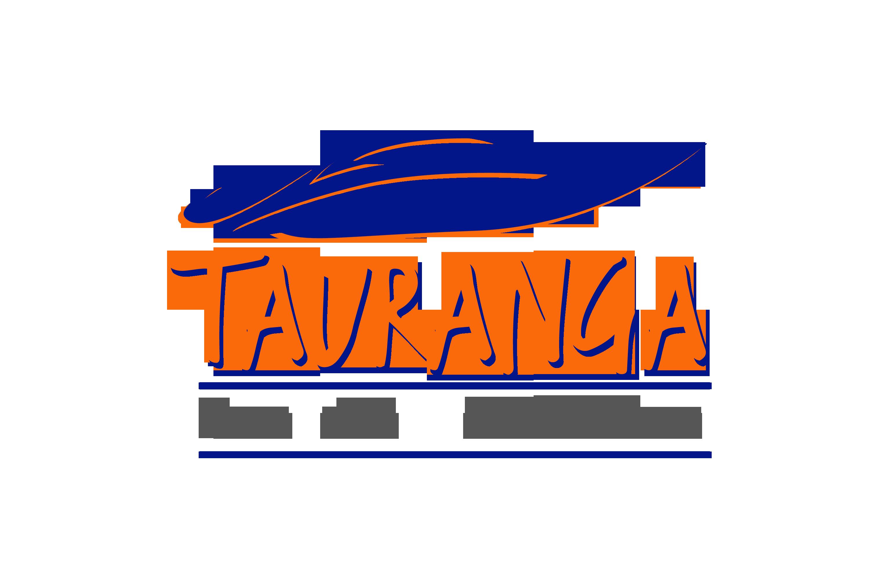 Tauranga Boat Sales