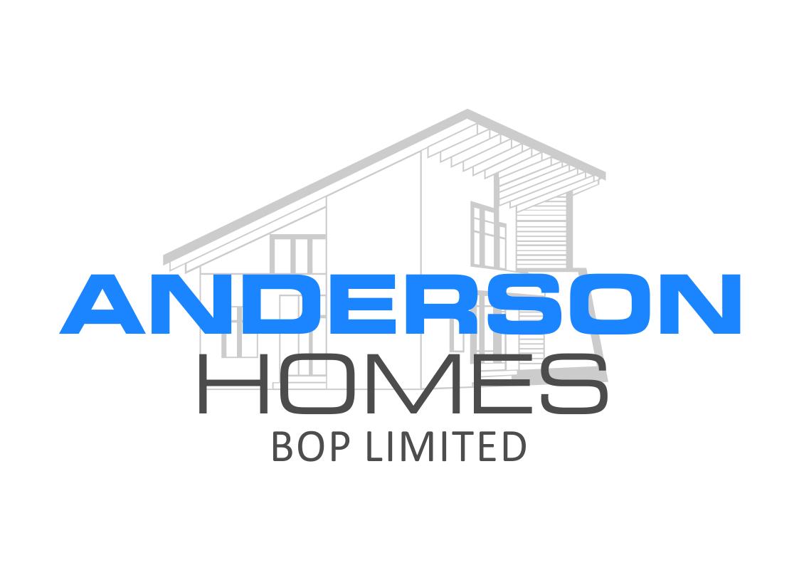 Anderson Homes BOP