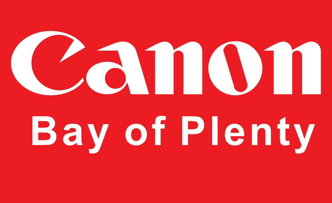 Canon BOP